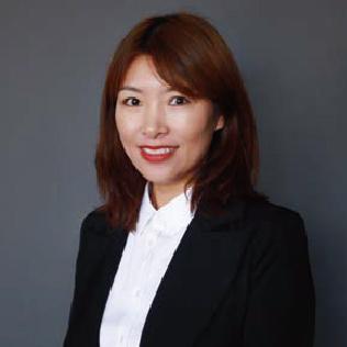 历史组:张亚娟老师