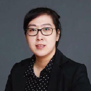 数学教研组组长:李红