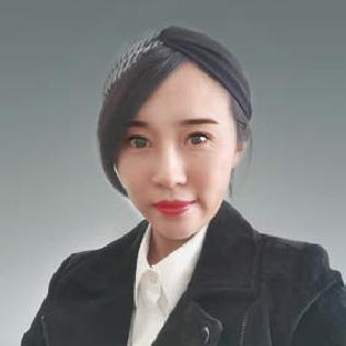 政治组:刘建飞老师