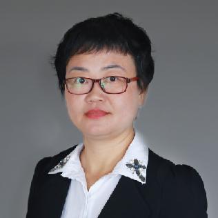 政治组:夏美玲老师